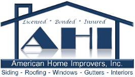 American Home Improvers, Inc